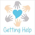 Getting Help