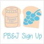 PB&J Sign-UP