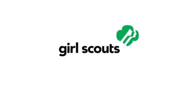 12/5/18: Blessing Bag Assembly Event with Girl Scout Troop 61805