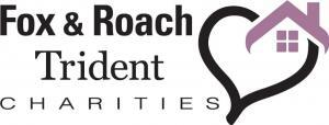 Fox & Roach Trident Charities Logo